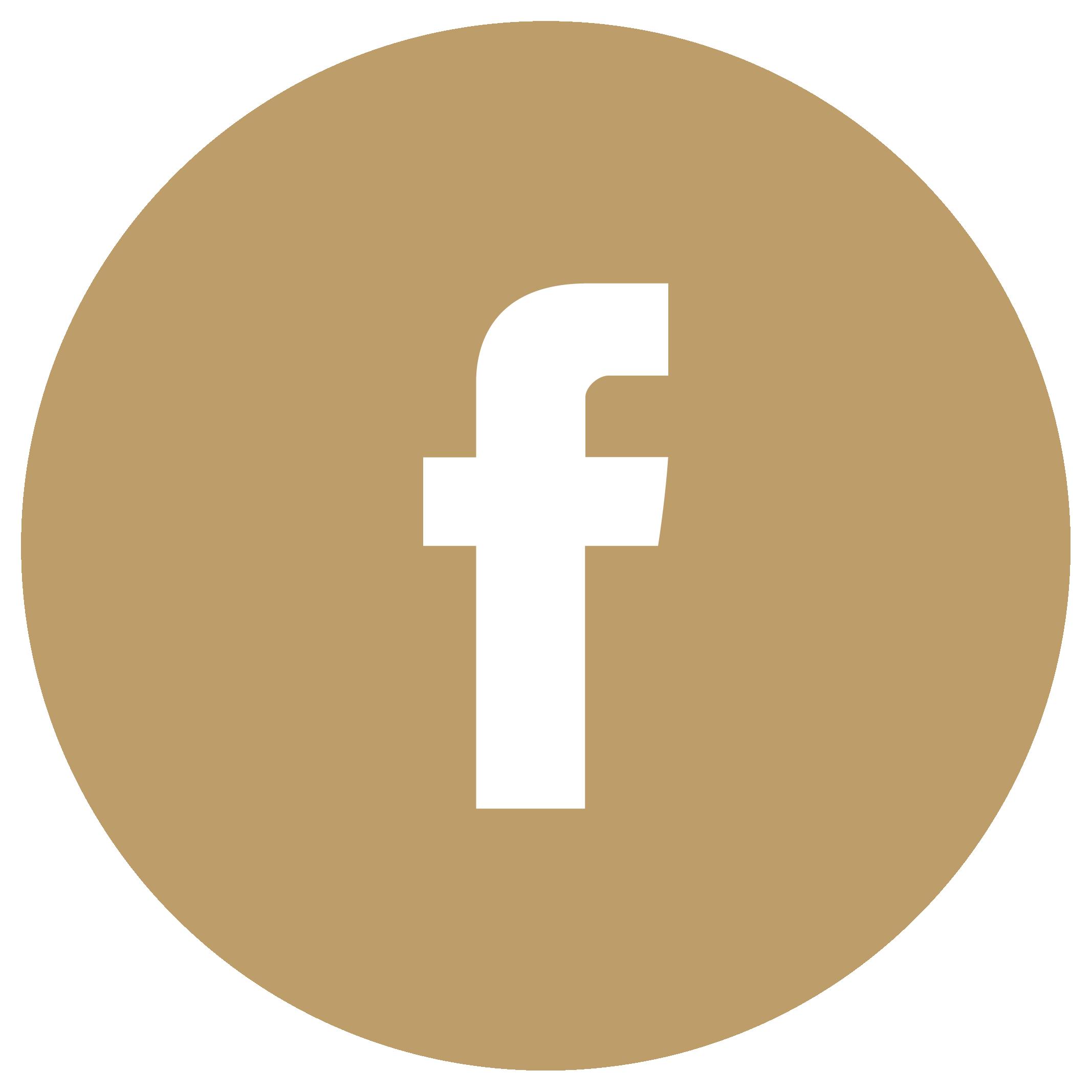 Icoon Facebook