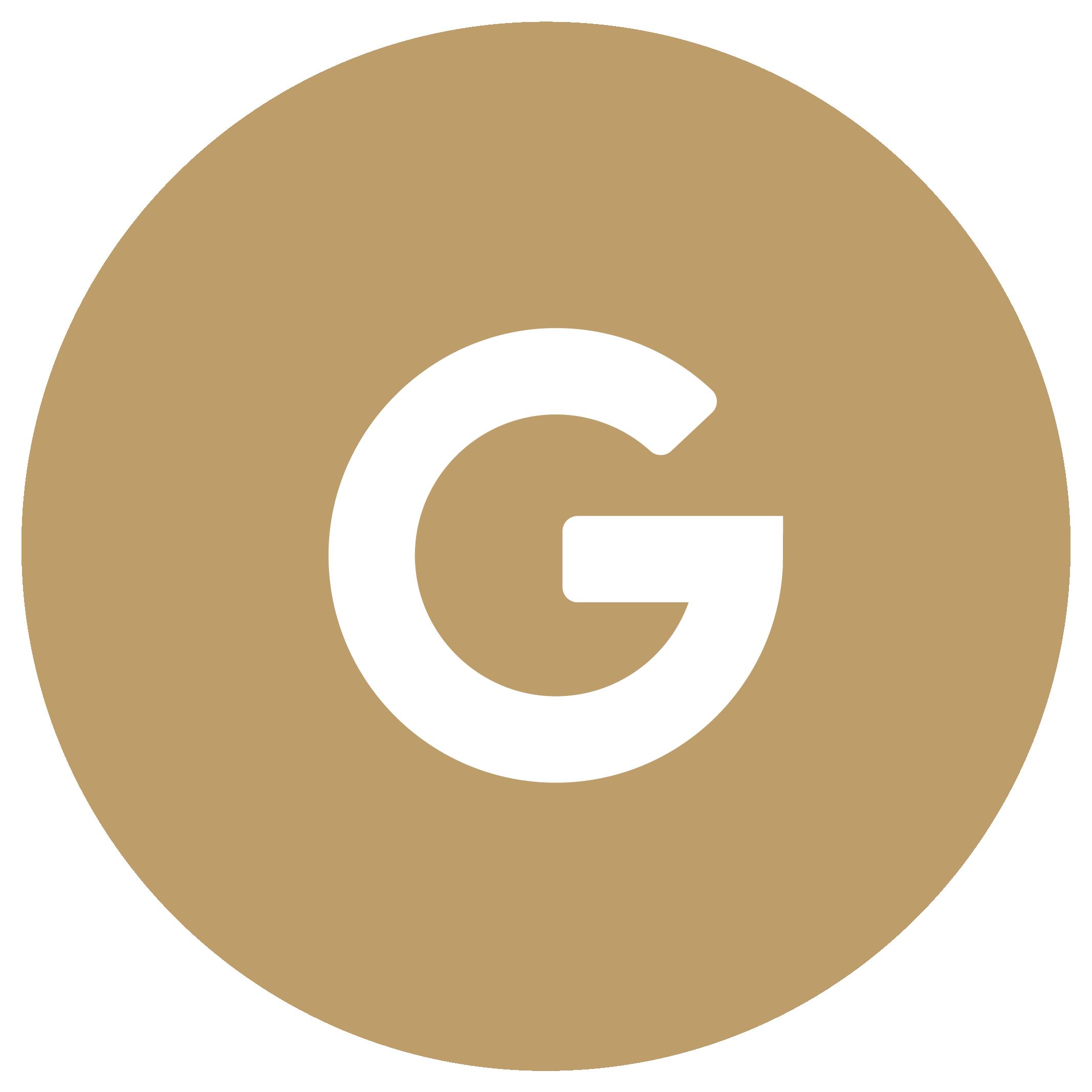 Icoon Google