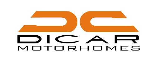 Logo Dicar