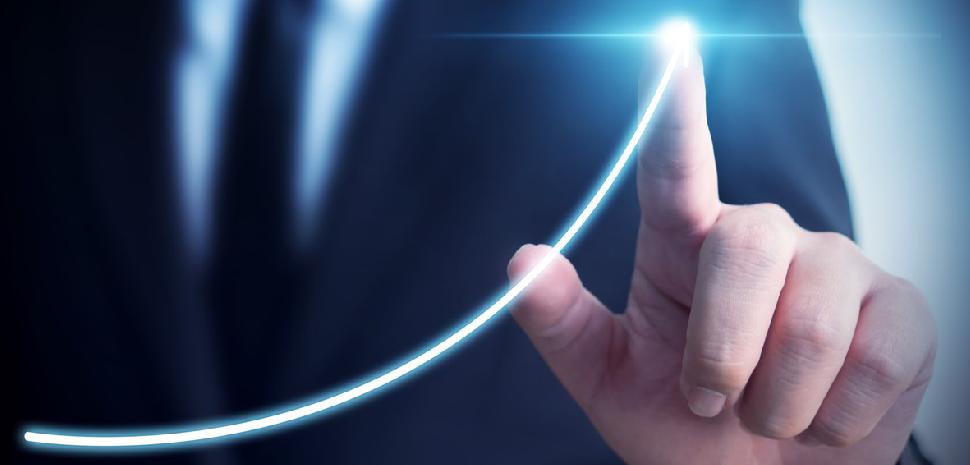 Online marketing vuurt je groei en expansie aan