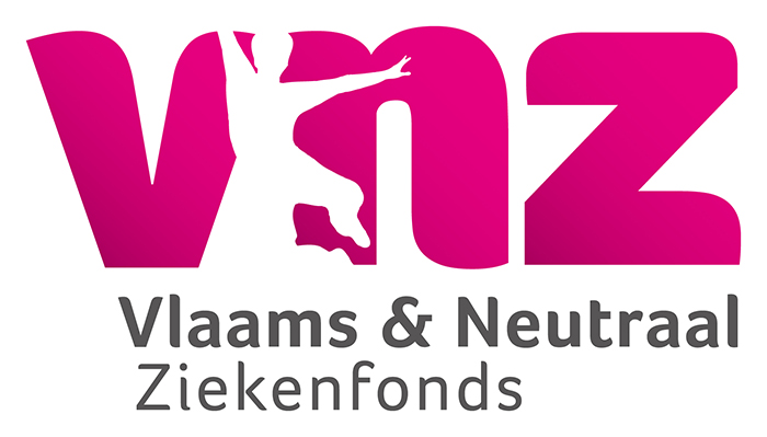 VNZ logo