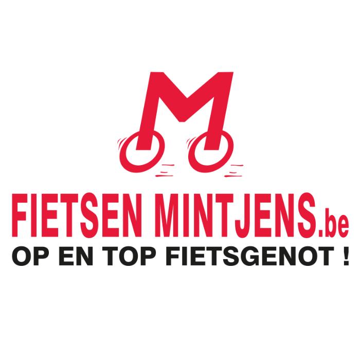 Fietsen Mintjens logo
