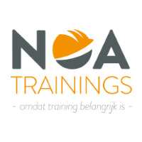 NOA Trainings logo