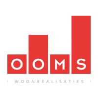 Ooms Woonrealisaties logo