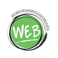 Webwerkt logo