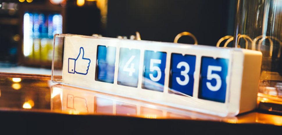 5 content ideeën waar jouw volgers van zullen snoepen op Facebook