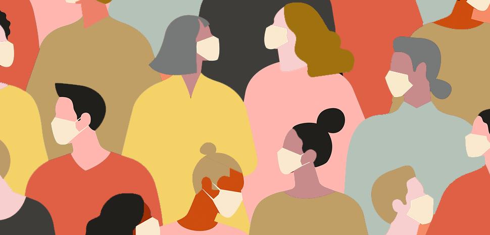 Blog Initiatieven om als retailer overeind te blijven tijdens de Corona crisis