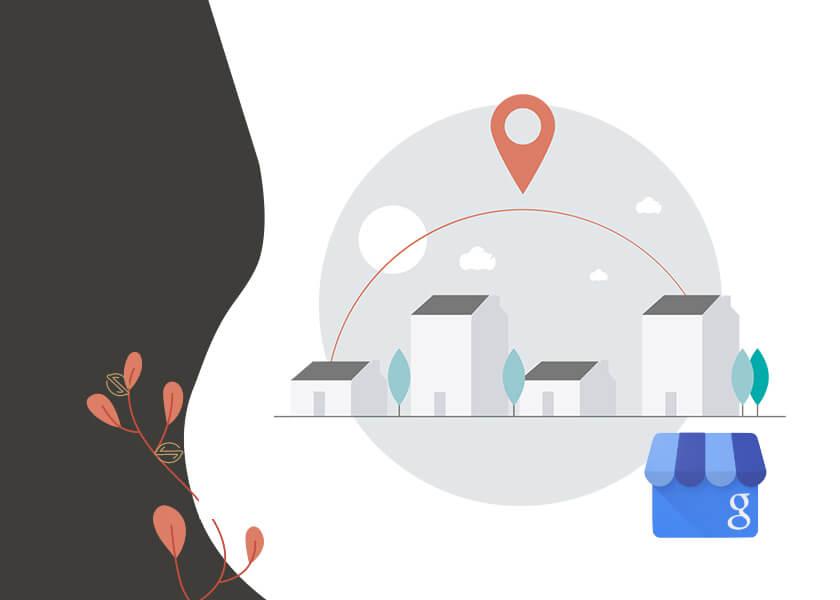 Google Mijn Bedrijf eerste hulp bij marketing mobile