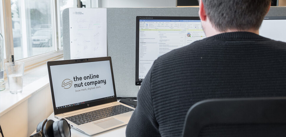 Onderwerpregels die je doen klikken. Succesvolle e-mailmarketing met enkele simpele tips.