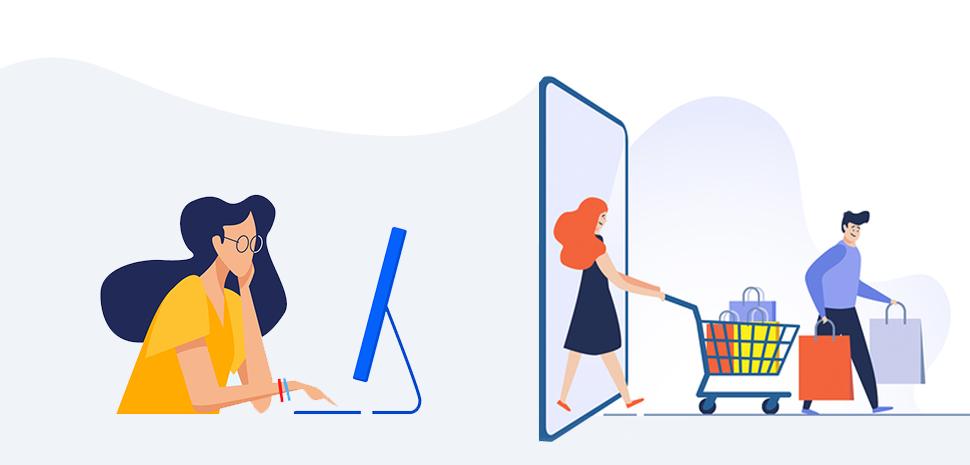 Hoe maak ik als retailer Facebook Advertenties voor mijn winkel of showroom?
