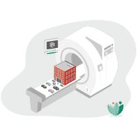 mini-merkidentiteitsscan