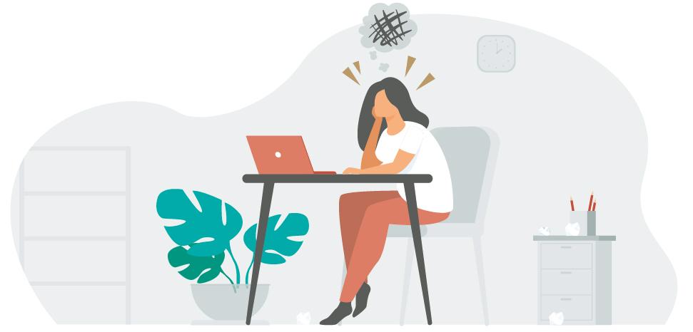 Online marketing suckt, dit is waarom