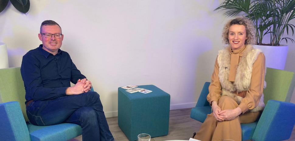 De impact van winkelmedewerkers op de customer experience – interview met Luc Ardies
