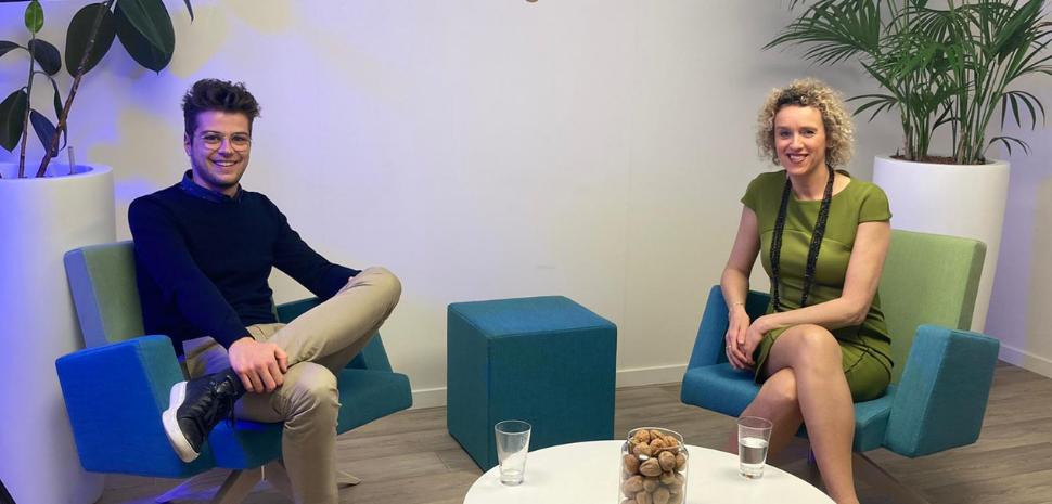 De ultieme strategie rond winkellocatie? Hij bestaat! – Interview met Pieter-Jan De Smet